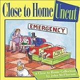 Close to Home, John McPherson, 0310239427
