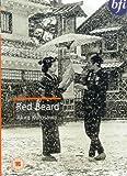 Red Beard [1965] [DVD]