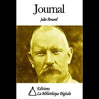 Journal de Jules Renard