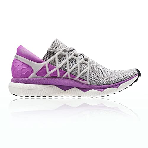 3c6a17bce3c Reebok Women s Floatride Ultk Running Shoes