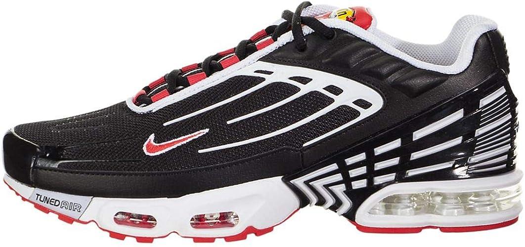 chaussure nike air max plus iii