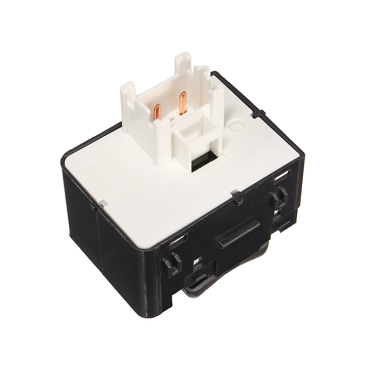 Master Window Switch For Chevy Cavalier Convertible Coupe 2000-2005 22610144
