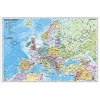 Staaten Europas
