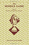 The Middle Game in Chess by Euwe Book 2, Max Euwe and Haije Kramer, 4871874796