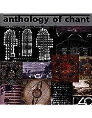 Anthology Of Chant