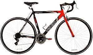 "700c GMC, Denali, Road Bike, 19"" Frame, Men's Bike"