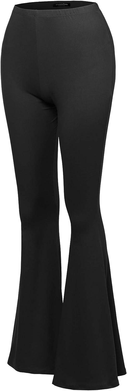 IDEOLOGY 8389 Womens Wide-Leg Slub Casual Pants Plus BHFO