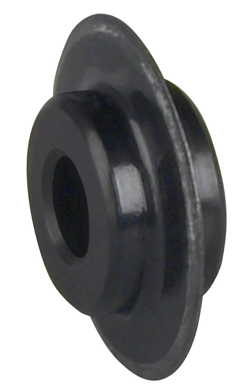 Robinair 42083 Replacement Cutter Wheel