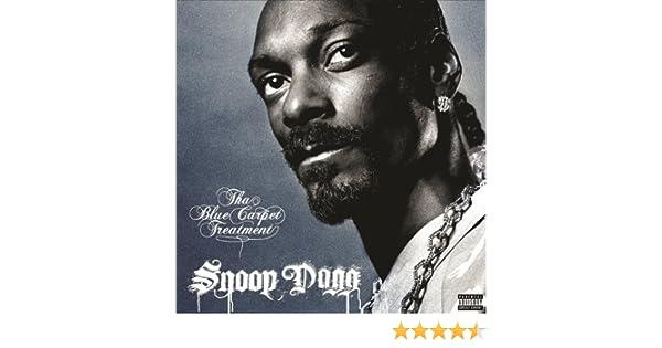 I Wanna Fuck You (Album Version (Explicit)) [feat. Akon] [Explicit] by Snoop Dogg on Amazon Music - Amazon.com