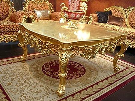 tavolini da salotto stile antico