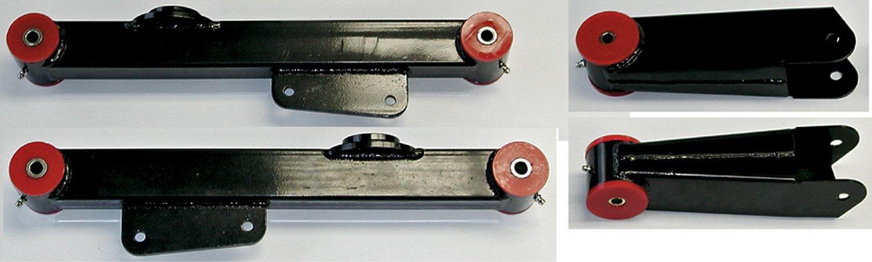 Proform 68070 2Ustang Control Arms
