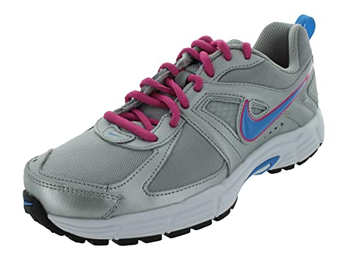 zapatos chica nike