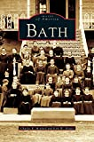 img - for Bath book / textbook / text book