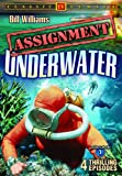 Assignment Underwater - Volume 1
