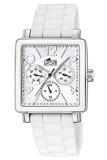 Relojes Mujer Lotus Lotus L15740/1