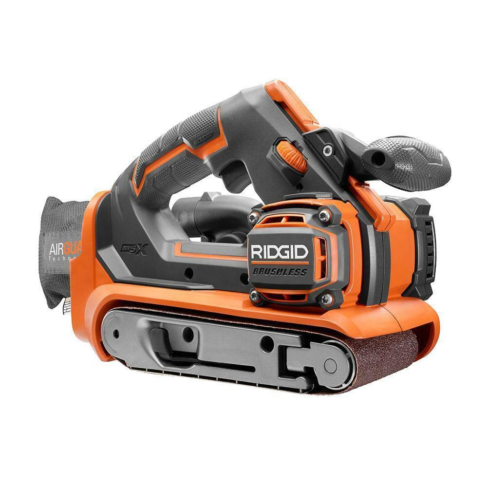 Ridgid R86065B featured image