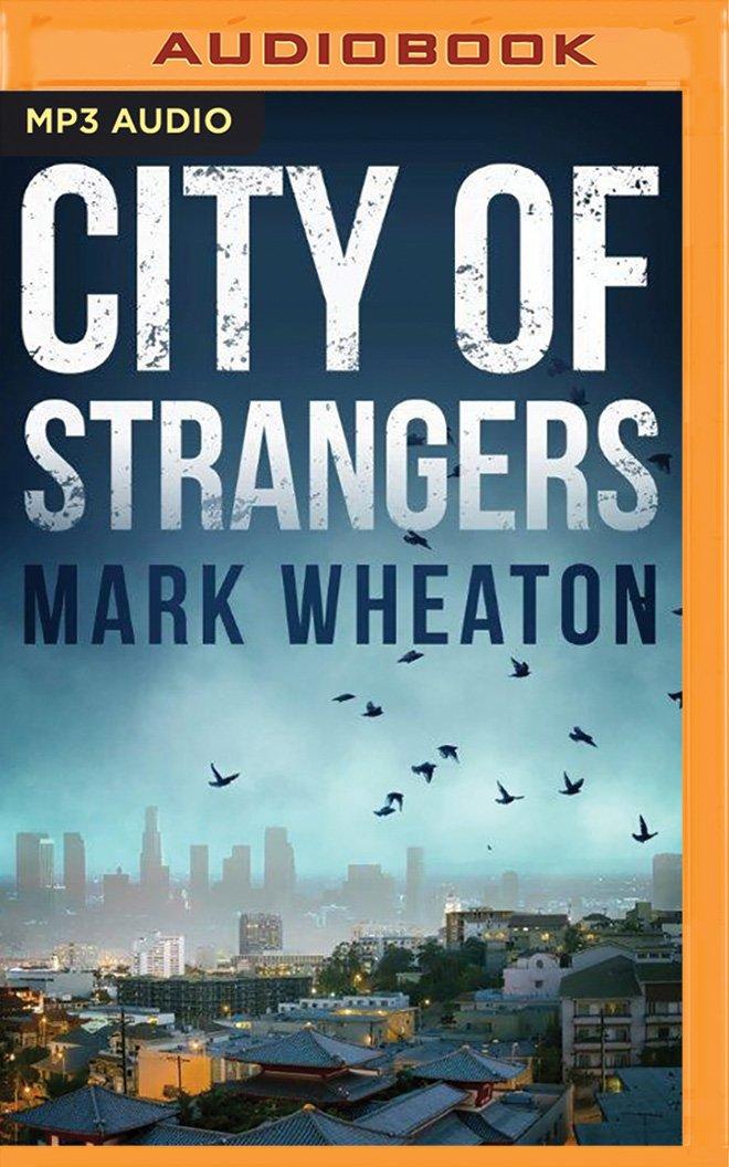 Download City of Strangers (Luis Chavez) pdf