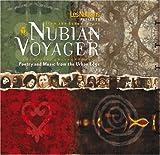 Nubian Voyager, Les Nubians Composers Staff, 193277176X