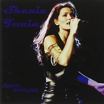 shania twain dont mp3 download