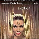 #2: Exotica
