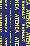 ATENEA [Idioma Inglés]