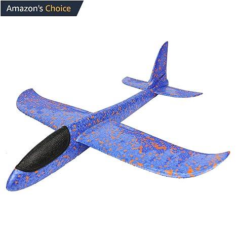 560c0413d8 Avión planeador