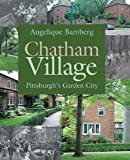Chatham Village, Angelique Bamberg, 0822962780