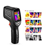 8GB Infrared (IR) Thermal Imager Imaging Camera
