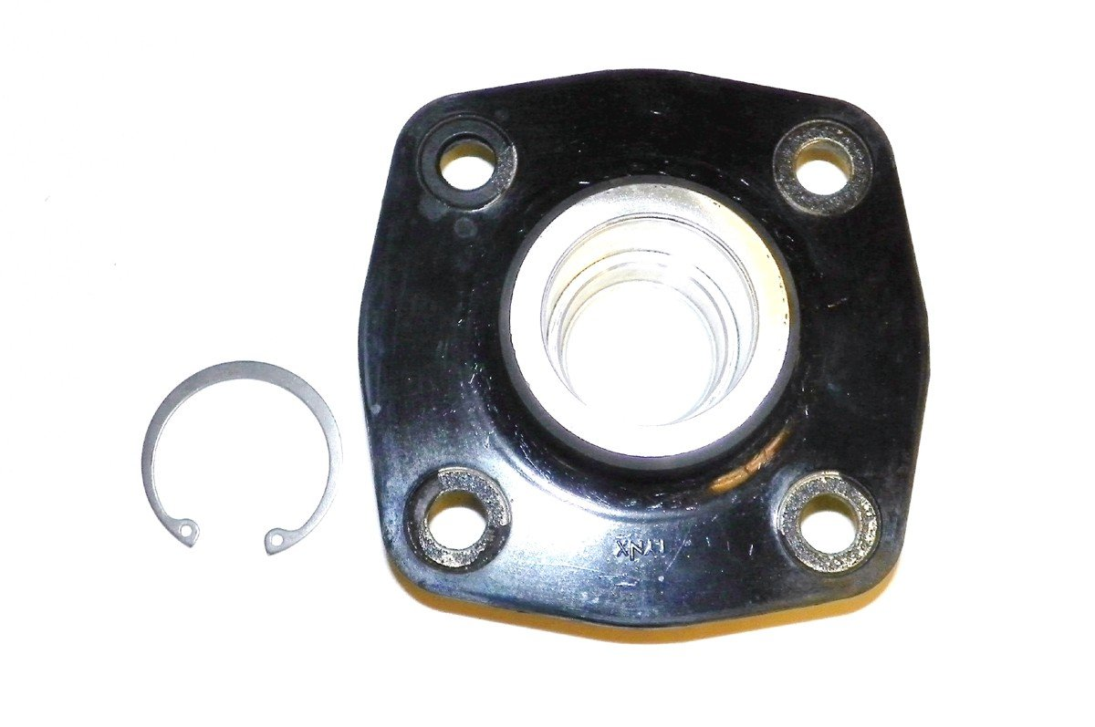 NEW BEARING HOUSING FITS KAWASAKI 1998-1999 XI SPORT 1994 XIR 1995-97 ZXI 750CC 13091-3730 13280-3730 13280-3756 130913730 by Rareelectrical