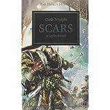 Scars (28) (The Horus Heresy)