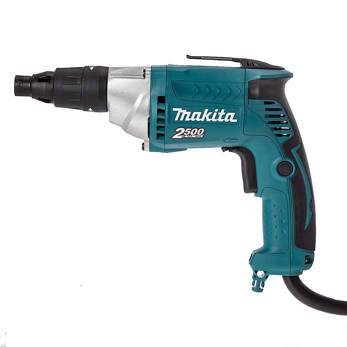 Makita FS2500 2,500 RPM Screwdriver by Makita (Image #2)