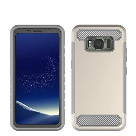 custodia samsung active