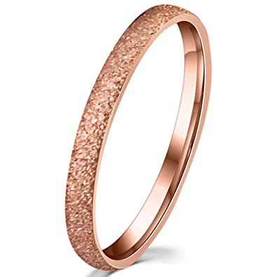 promise rose bands gold etsy weddings il rings c wedding band jewelry ring
