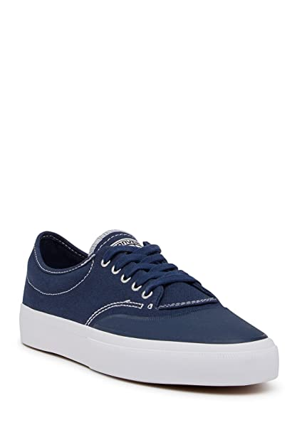 Converse Mens Crimson Canvas Sneakers Navy/White/Natural 153464C ...