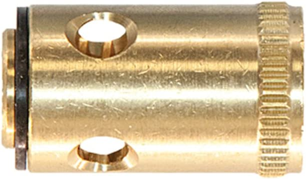Danco 17002E 1Z-8H Hot Stem Barrel for T&S Brass Faucets
