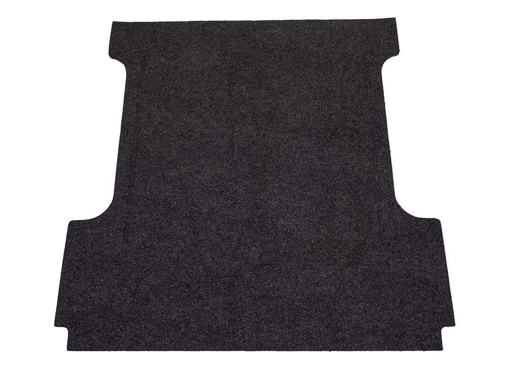 fits 2002-2018 Dodge Ram ONLY Made in USA Bed Mats Liners W//O RamBox Gator Carpet Premium Bed Mat 6.4