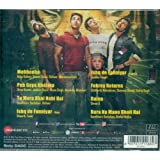Fukrey Returns - CD