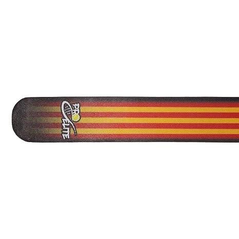 Protector Pala de Padel Basico Banderas (Cataluña): Amazon ...