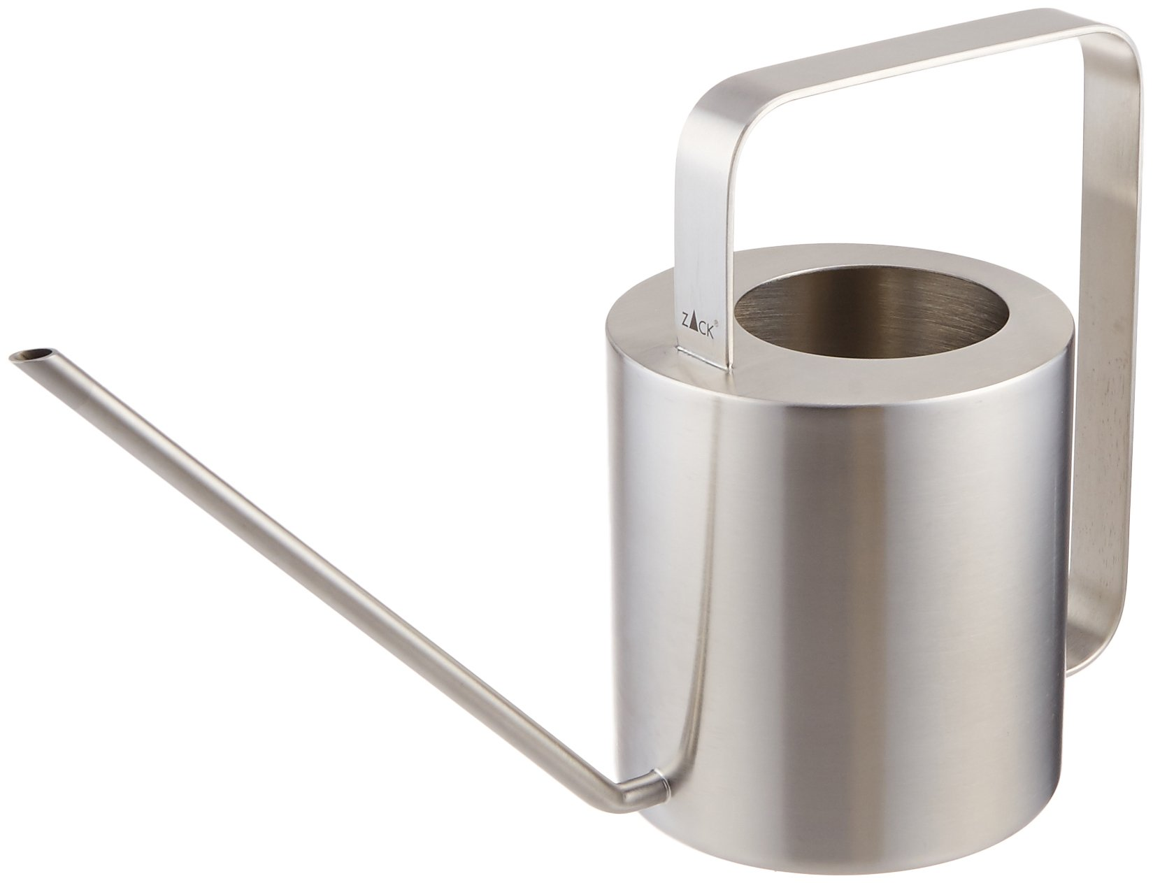ZACK 22184 Cala Watering Can, 33.81-Ounce
