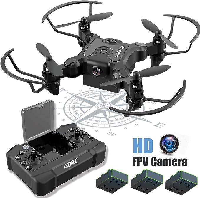 DRONEEYE  product image 3