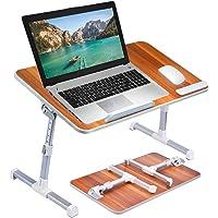 Amazon Best Sellers: Best Lap Desks