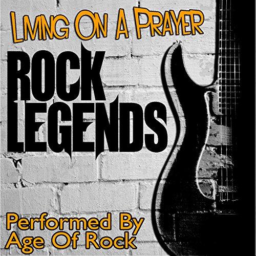 Download Lagu Mp3 Aerosmith - I don't wanna miss a thing