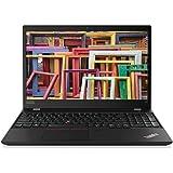 "Lenovo ThinkPad T590 Laptop - 15.6"" FHD IPS - 1.6GHz Intel Core i5-8265U Quad-Core - 256GB SSD - 8GB - Windows 10 Pro"