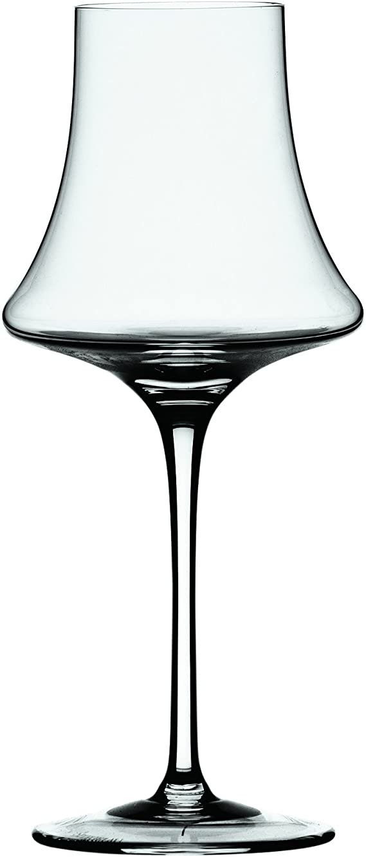 Spiegelau 1416178 Cognac Glass Willsberger 6.7 oz (Set of 4)