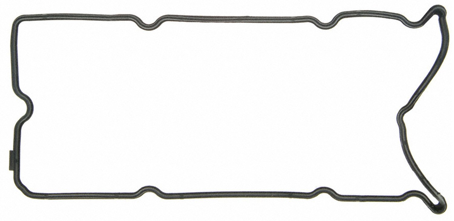 Fel-Pro VS50623R Valve Cover Gasket Set