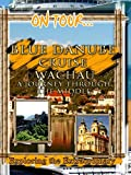 On Tour... BLUE DANUBE CRUISE WACHAU - A Journey Through The Middle Ages