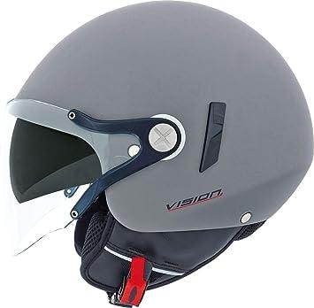 2bdaeb6d Motorcycle Nexx X60 Vision Flex 2 Helmet Anthracite S: Nexx Helmets ...