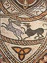 Gascogne romane par Cabanot