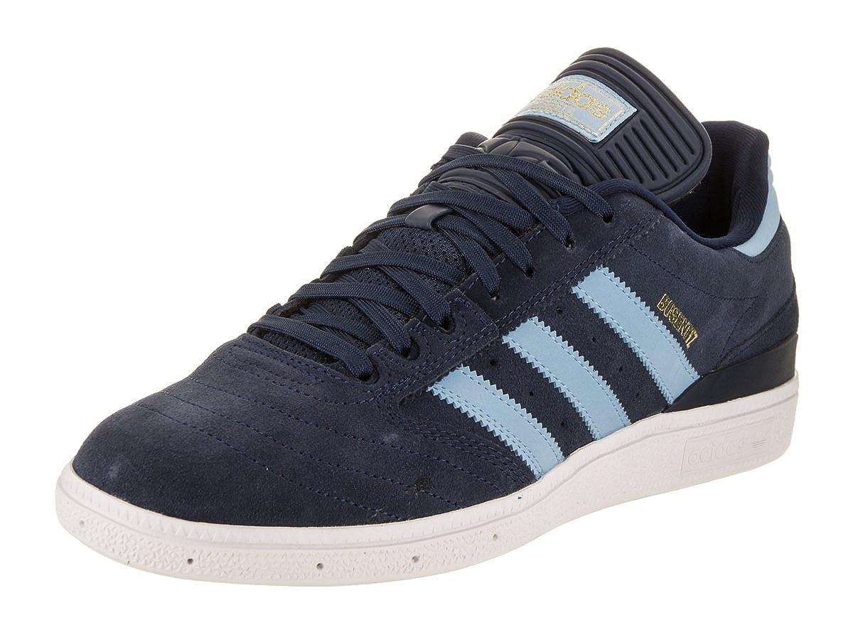 Adidas Busenitz Mens Skateboarding-Shoes BY3967