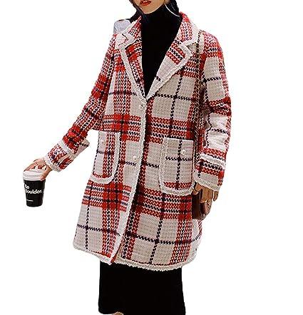 decorare cappotto donna fai da te